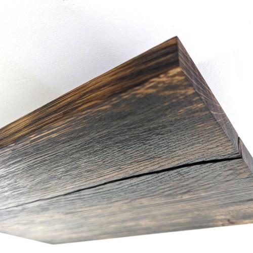 Récepteur télécommande RGB+blanc