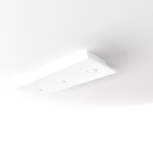 Télécommande RGBW