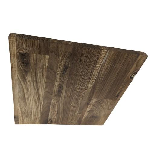 Petite ampoule Led 5W