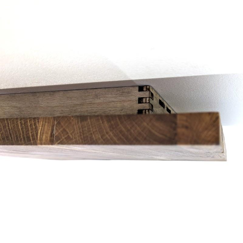 Ampoule Led 5W