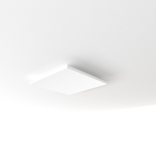 Grand spot Led orientable 12W