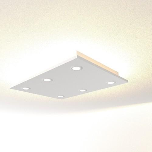 Ampoule filament Led 4W