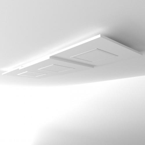 Ampoule filament Led 8W