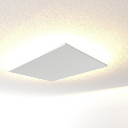 Grosse ampoule filament Led