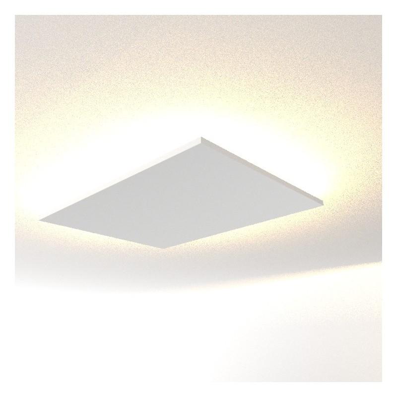grosse ampoule filament led alsace led. Black Bedroom Furniture Sets. Home Design Ideas