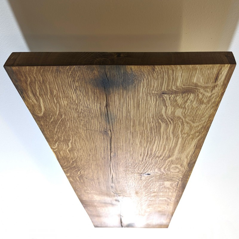 Grosse ampoule Led 18W