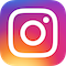 Page instragram Alsace Led